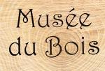 Château de Coupiac en Aveyron - musée rural du bois Meubles Bel