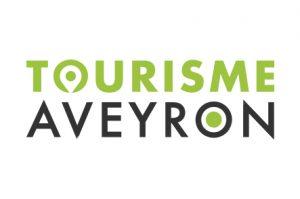 Tourism en Aveyron