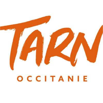 Tarn Occitanie